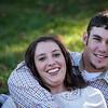 Lindsay_Kendall_Engagement-3944