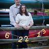 Lindsay_Kendall_Engagement-2470
