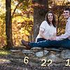 Lindsay_Kendall_Engagement-3970