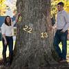 Lindsay_Kendall_Engagement-3922