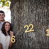 Lindsay_Kendall_Engagement-2461