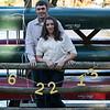 Lindsay_Kendall_Engagement-3953