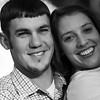 Lindsay_Kendall_Engagement-3985-2