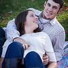 Lindsay_Kendall_Engagement-2463