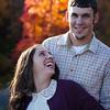 Lindsay_Kendall_Engagement-3997