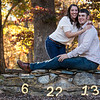 Lindsay_Kendall_Engagement-3973