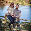 Lindsay_Kendall_Engagement-2446
