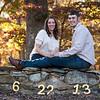 Lindsay_Kendall_Engagement-3968