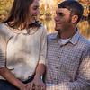 Lindsay_Kendall_Engagement-2450