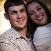 Lindsay_Kendall_Engagement-3982