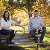 Lindsay_Kendall_Engagement-2454