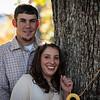 Lindsay_Kendall_Engagement-3929