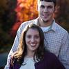 Lindsay_Kendall_Engagement-3994