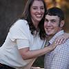 Lindsay_Kendall_Engagement-3977