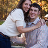 Lindsay_Kendall_Engagement-2477