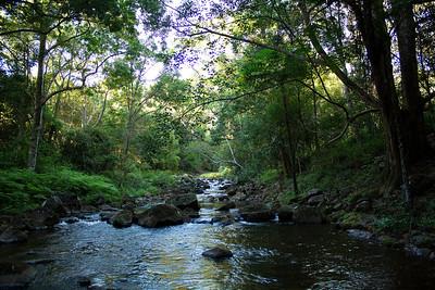Lismore, NSW