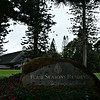Lodge at Koele