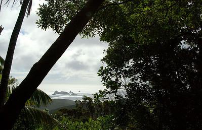 Lord Howe Island (2008)