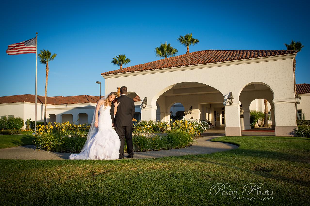 Los Coyotes weddings By Pesiri Photo B-135