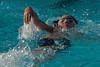 nw swim team 6 july 2012