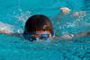 nw swim team 2 july 2012