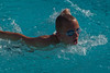 nw swim team 12 july 2012