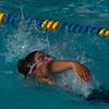 nw swim team 11 july 2012