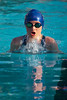 nw swim team 21 july 2012