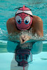 nw swim team 22 july 2012