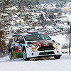 Janner Rallye 2015 - European Rally Championship photo Josef Petru