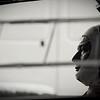 AUTO - ERC JANNER RALLY 2015