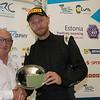Auto - ERC Rally Estonia 2015