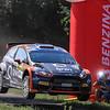 ERC «Rally Barum Czech Rally Zlín 2017»