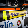ERC «Rally Barum Czech Rally Zlín 2017»