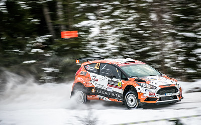 Rally Sweden_WRC