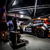 AUTO - ERC BARUM RALLY 2018