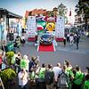 ERC Rally Poland 2018