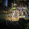 AUTO - ERC ISLAS CANARIAS 2019