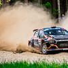 "ERC ""Rally Liepaja 2019"""