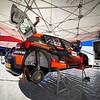ERC «Rally Liepāja 2020»