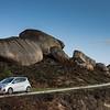"ERC ""Rally Fafe Montelongo 2020"""