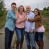 lunceford family-lg (18 of 88)