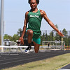 IMG_0530_Jarvis_Floyd_Long_Jump_4th