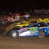 Nevada Speedway : 4 galleries with 417 photos