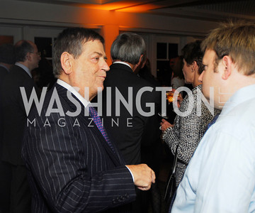 Ken Duberstein,Frank Lutz,November 14,2011,MPAA Salute to Ronald Reagan,Kyle Samperton