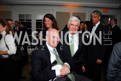 Chris Myer,Rob Marsteller,Chris Dodd,Eric Myer, November 14,2011,MPAA Salute to Ronald Reagan,Kyle Samperton