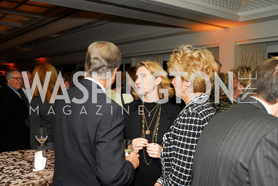 Jackie Dodd, November 14,2011,MPAA Salute to Ronald Reagan,Kyle Samperton