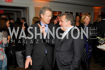 Jeff Bewkes,James Gianopulos, November 14,2011,MPAA Salute to Ronald Reagan,Kyle Samperton