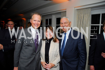 David Dreier,Margaret Carlson,Colin Powell, November 14,2011,MPAA Salute to Ronald Reagan,Kyle Samperton
