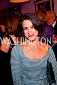 Susan Toffler. Photo by Tony Powell. MPAA WHCD VIP Party. April 29, 2011